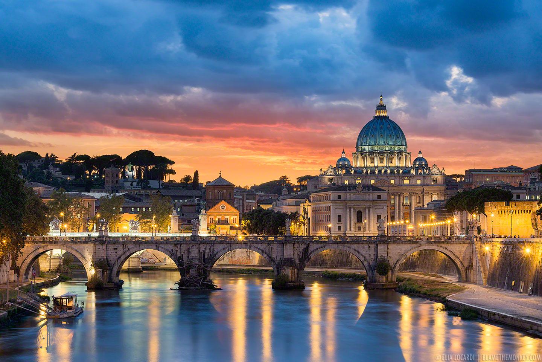 Elia-Locardi-Travel-Photography-Roman-Ra