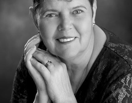 Michelle Krack - Writer Spotlight