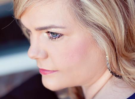 Caroline Fardig - Writer Spotlight