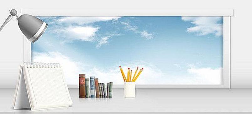 webbackground 2.jpg