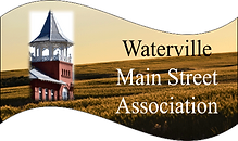 waterville-main-street-logo_edited.png