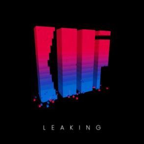Koop - Leaking (Cover Art).jpg
