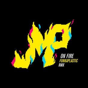 DJ JMP - On fire (Funkaplastik Remix) (Cover Art).jpeg