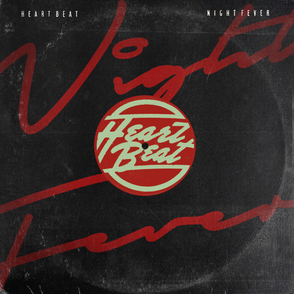 Heart Beat - Night Fever (Cover Art).png
