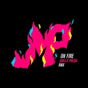 DJ JMP - On fire (Guille Preda Remix) (Cover Art).jpeg