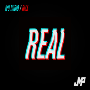 Real_RMX_IVORUBIO.png