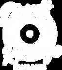 Slipmats Discos Revenge Isologo 2020 BL.