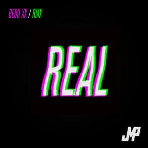 Real_RMX_BEBUXX.png