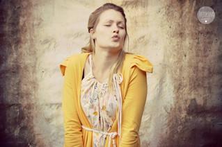 Jojolino: Bloggergirl oder Romantisches Mädchen