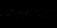 Logo-Gaggenau-Geräte.png