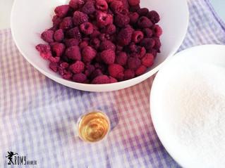 Süßes für die Seele: Marmelade kochen