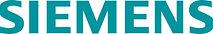 Siemens_Logo_petrol_cmyk.jpg