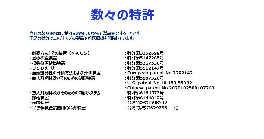 数々の特許(小さめ).png