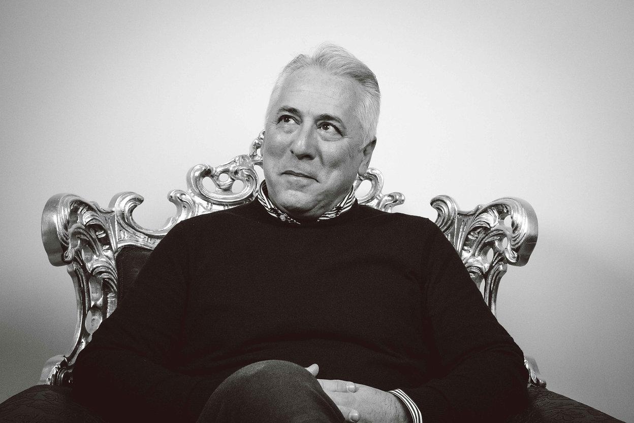 Franco Pannofino.jpg