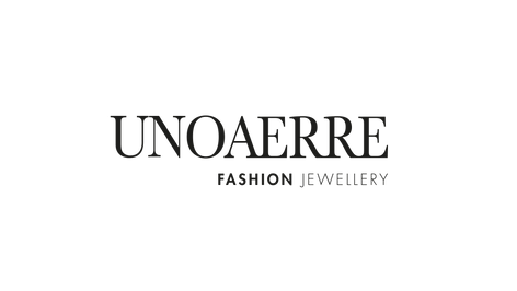 unoaerre2.png