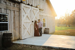 Southern Flair Photography