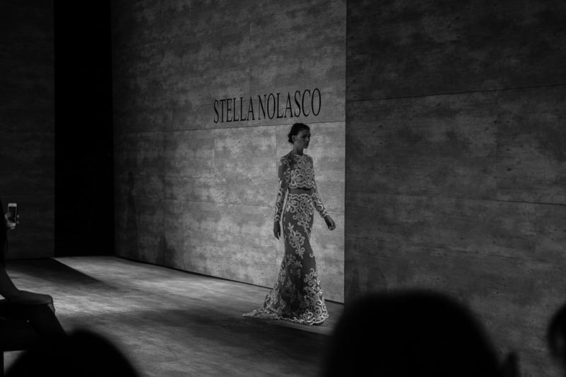 Stella Nolasco Back Stage S-S 2015-4.jpg