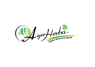 logo-01-01(07-15-18-18-50).png
