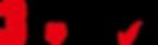 Positve 3K Logo.png