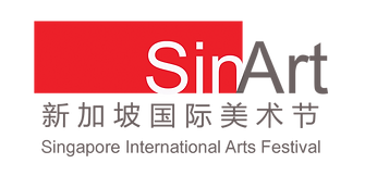 sinart png.png