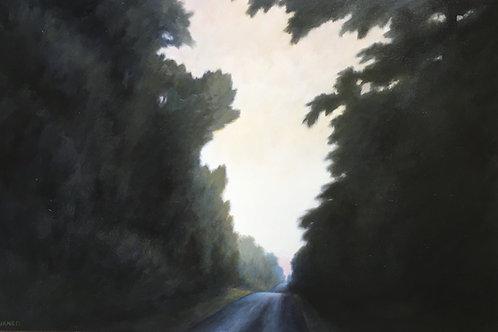 Northart Road