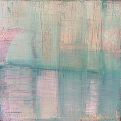 Untitled_pastels
