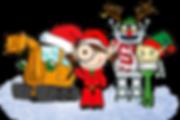 Toys_Web_Slider_Image.png