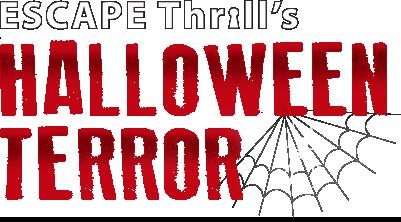 HalloweenTerror_Logo_Reverse.png