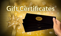 GiftCert_Web_Image.png