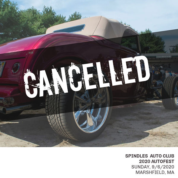 Spindles Show - Cancelled.jpg