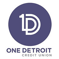 One Detroit Logo.jpg
