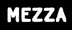 MEZZA-w.png