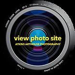 AAH%20PHOTO_edited.png