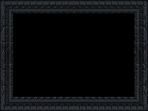 black frame.png