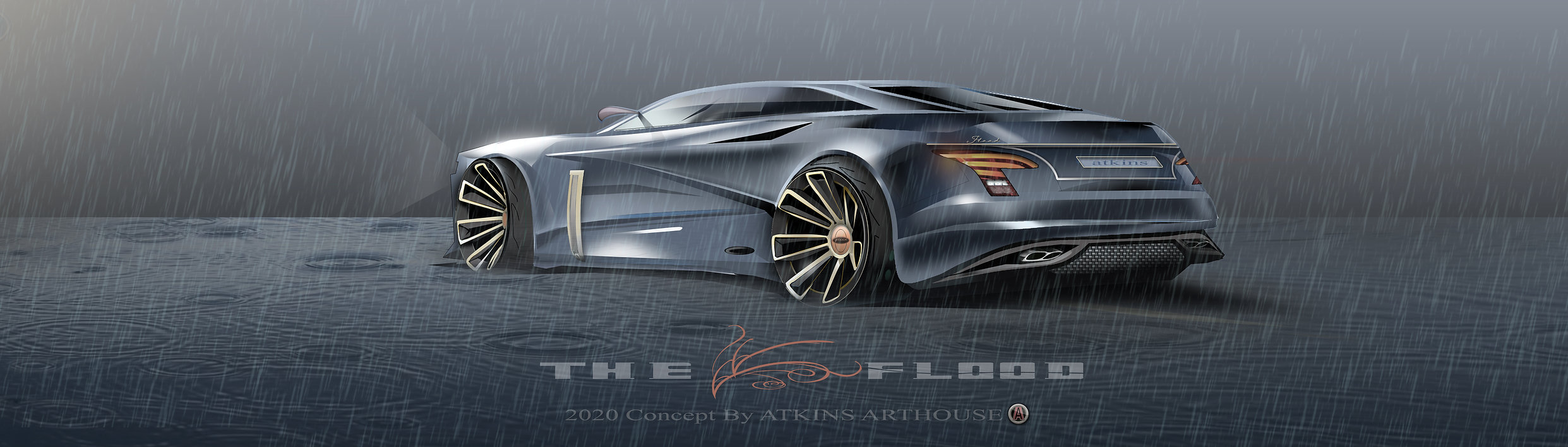 Ford concept.jpg