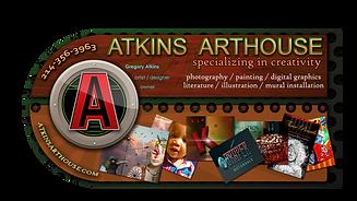 ATKINSARTHOUSE B CARD FRONT.png