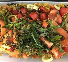 Quinia salat.jpg