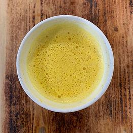 Golden milk.JPG