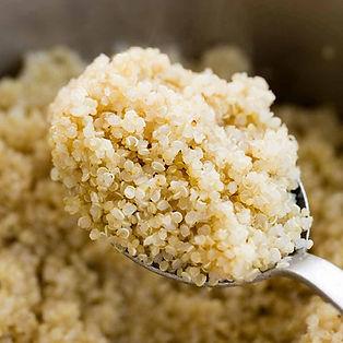 quinoa.jpg