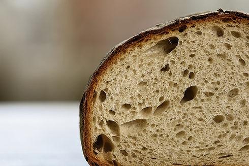 baked-goods-5220415_1920.jpg