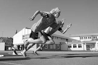 Abb 16-1 Leichtathletik.jpg
