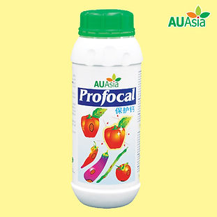 Foliar Fertilizers-PROFOCAL.jpg
