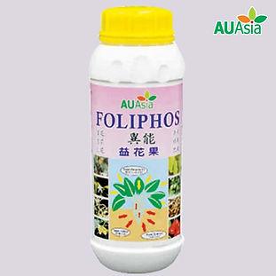 Biostimulants - Foliphos.jpg