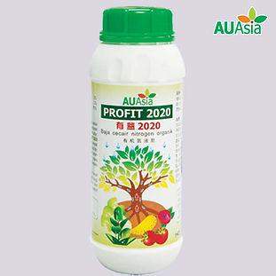 Biostimulants - Profit 2020.jpg