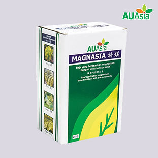 Foliar Fertilizers-MAGNASIA.jpg