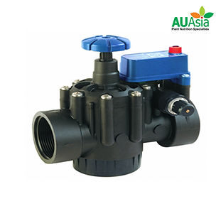 AQUANET PLUS Valves.jpg