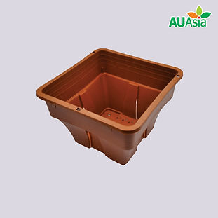 Easyplant-square flower pot.jpg