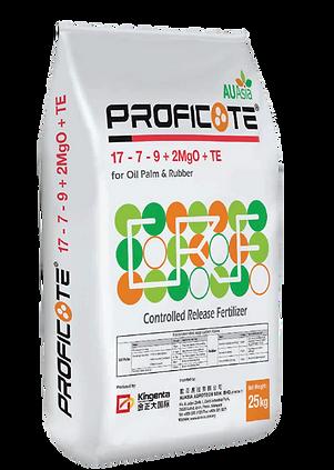 Proficote for papaya04.png