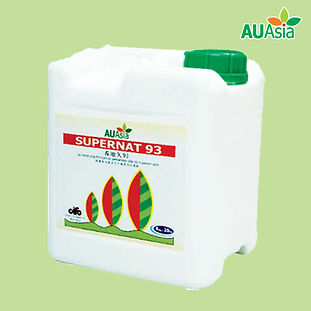 Biostimulants - Supernat 93.jpg