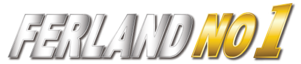 Ferland logo 01 001.png